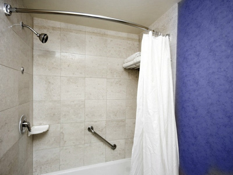Bathroom Shower Inserts