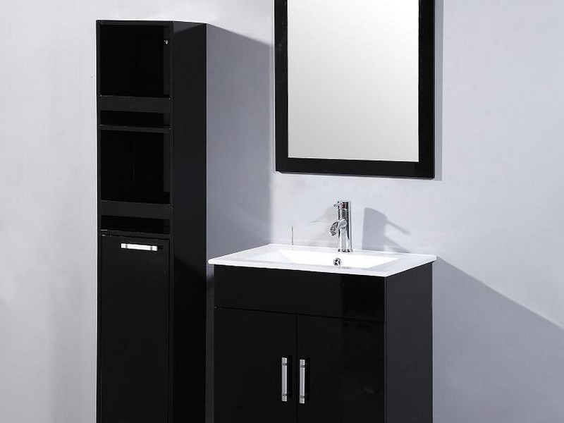 Bathroom Sink Base Cabinets