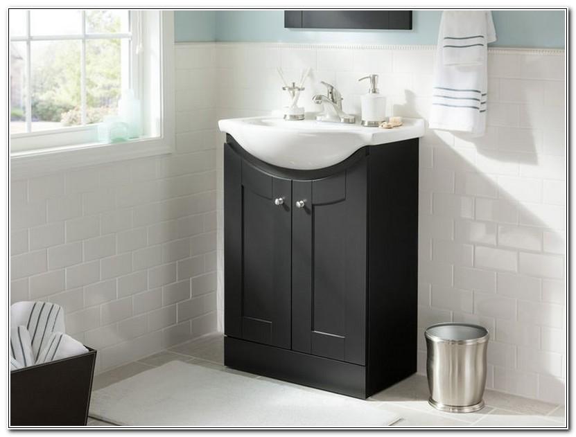 Bathroom Sink Bowls Lowes