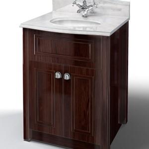 Bathroom Sink Cabinets Uk