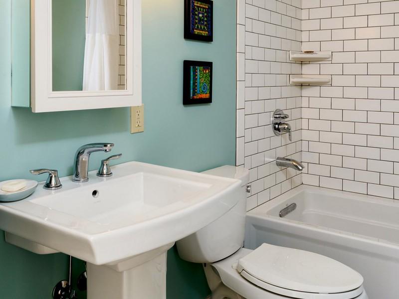 Bathroom Sink Ideas Small Space