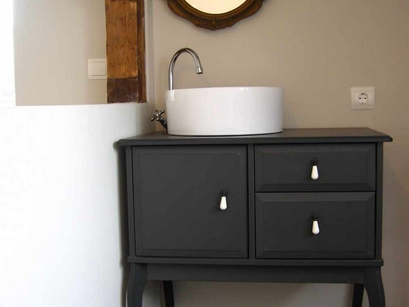 Bathroom Sinks And Vanities Ikea