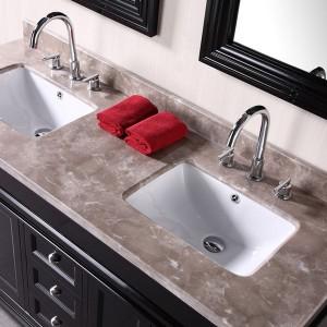 Bathroom Sinks And Vanity Tops