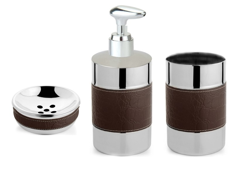 Bathroom Soap Dispensers Bath Accessories