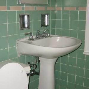 Bathroom Soap Holder Ideas