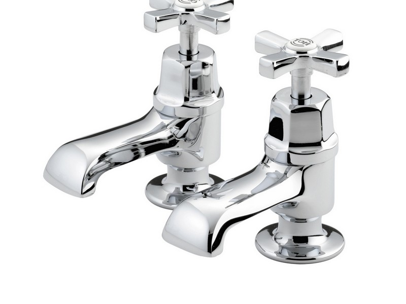 Bathroom Taps Images