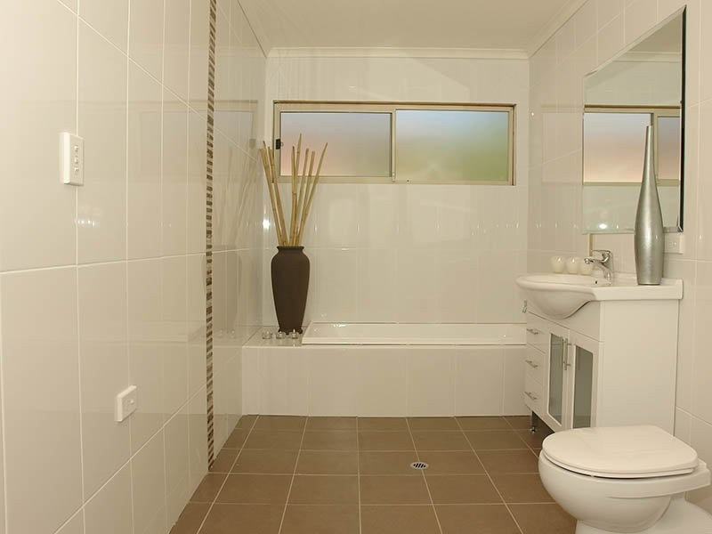 Bathroom Tile Designs Photo Gallery