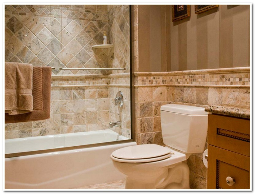 Bathroom Tile Gallery Photos