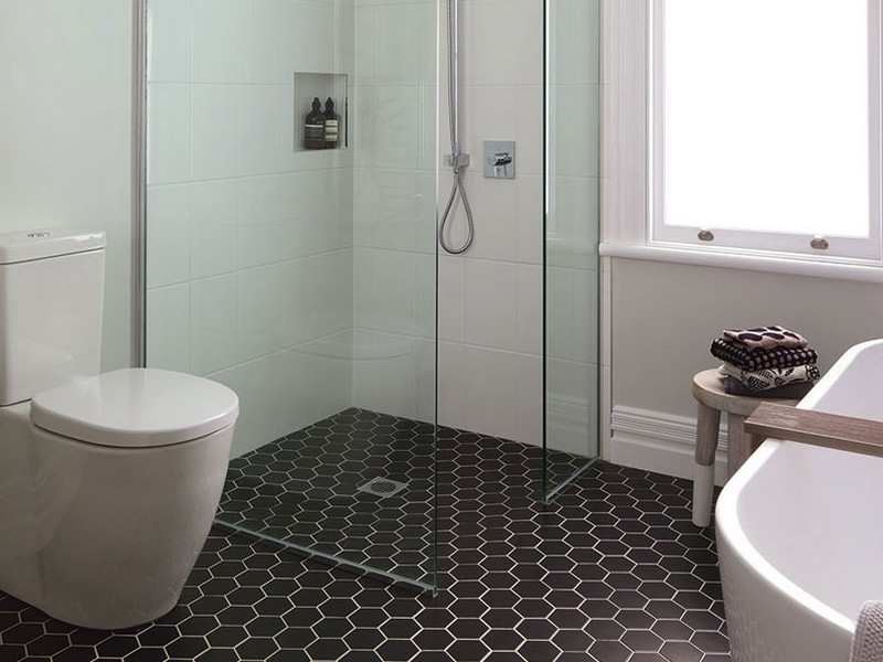 Bathroom Tiling Ideas Nz