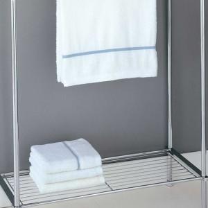 Bathroom Towel Racks Free Standing