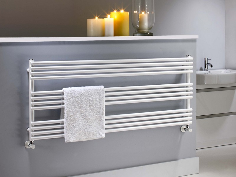Bathroom Towel Racks Uk