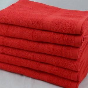Bathroom Towel Sets Cheap