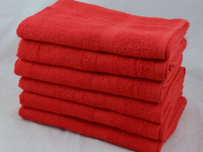 Bathroom Towel Sets Cheap