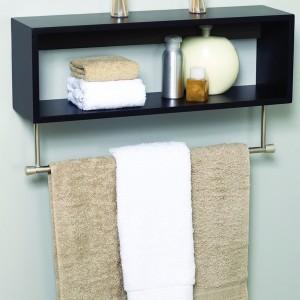 Bathroom Towel Shelves Ikea