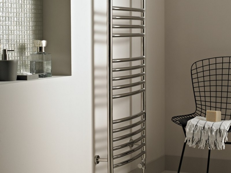 Bathroom Towel Warmer Wall Mount