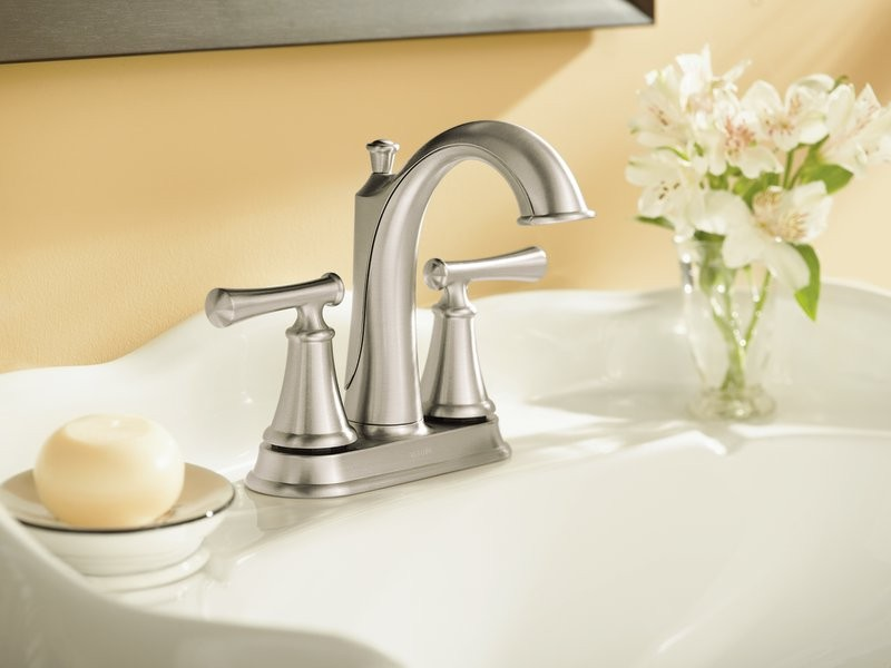 Bathroom Tub Faucet Home Depot