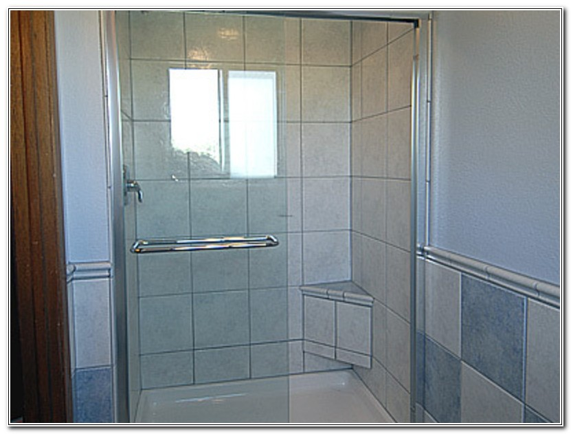 Bathtub Shower Ideas, Shower, Bathtub, Bathroom