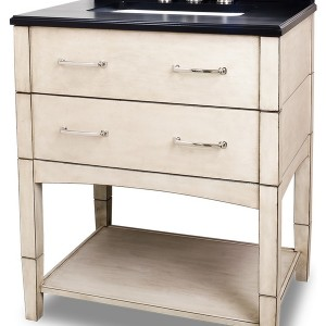 Bathroom Vanities 24 Inches Wide 18 Inches Deep