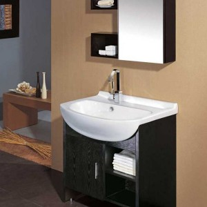 Bathroom Vanities And Cabinets Ikea