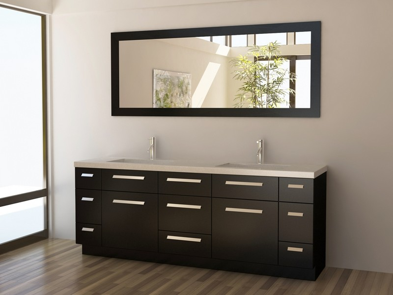 Bathroom Vanities Atlanta Ga