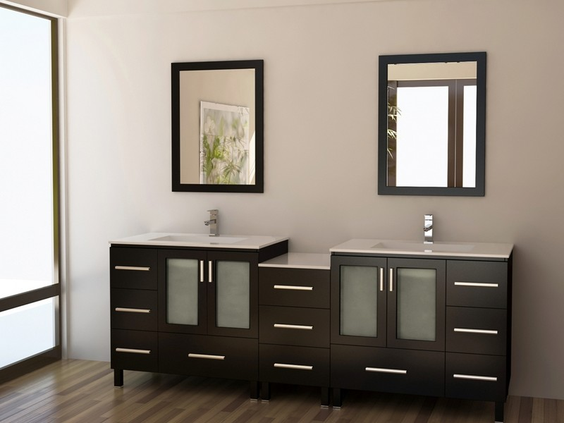 Bathroom Vanities Atlanta Georgia