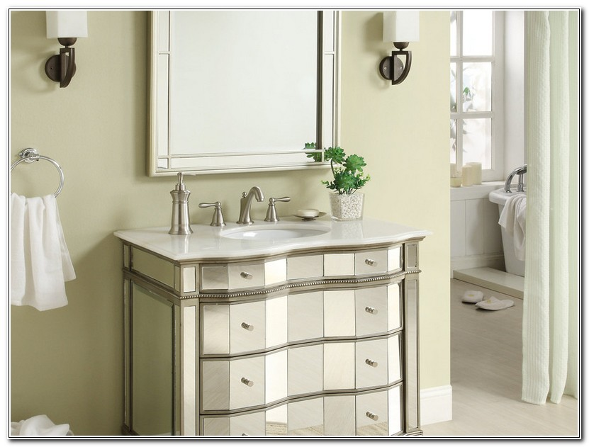 Bathroom Vanities Cheap Toronto