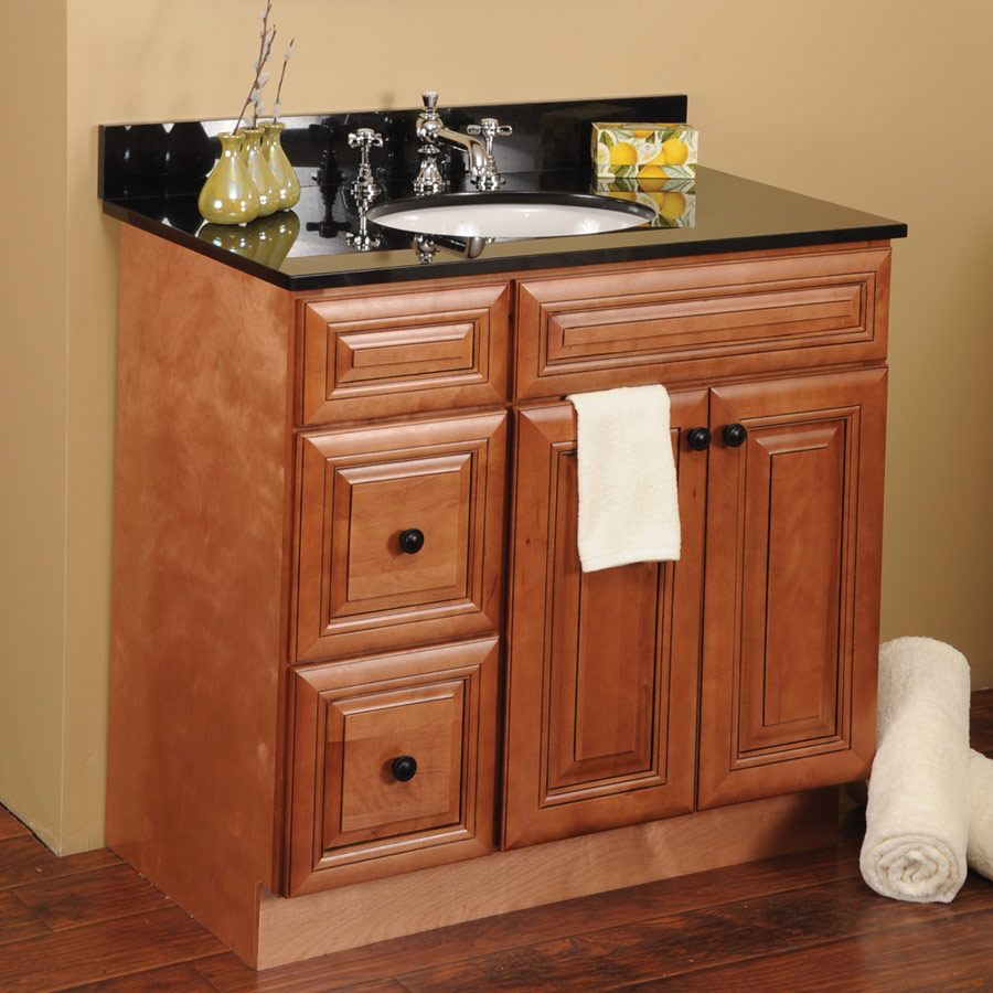 Bathroom Vanities Cheap