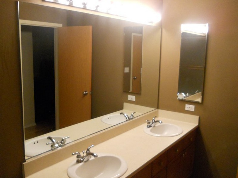 Bathroom Vanities Chicago Il