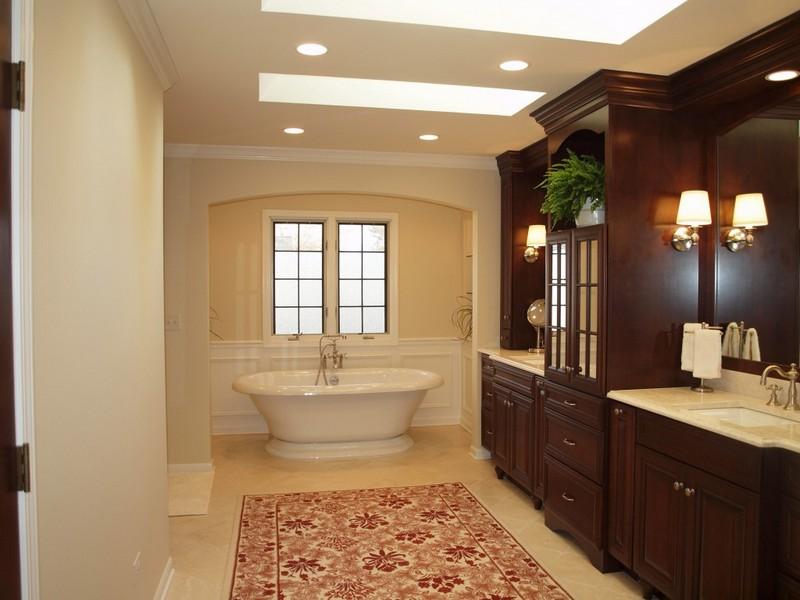 Bathroom Vanities Chicago Suburbs