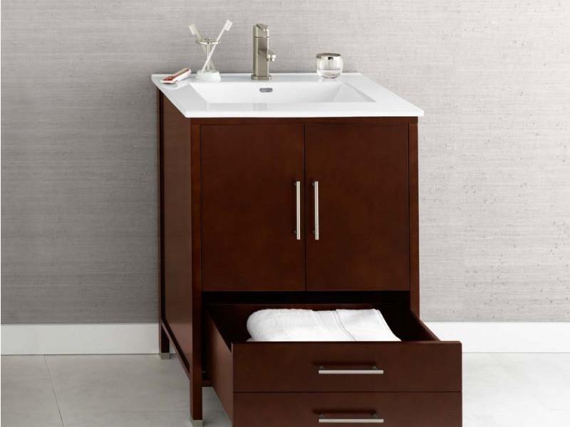 Bathroom Vanities Chicagoland Area