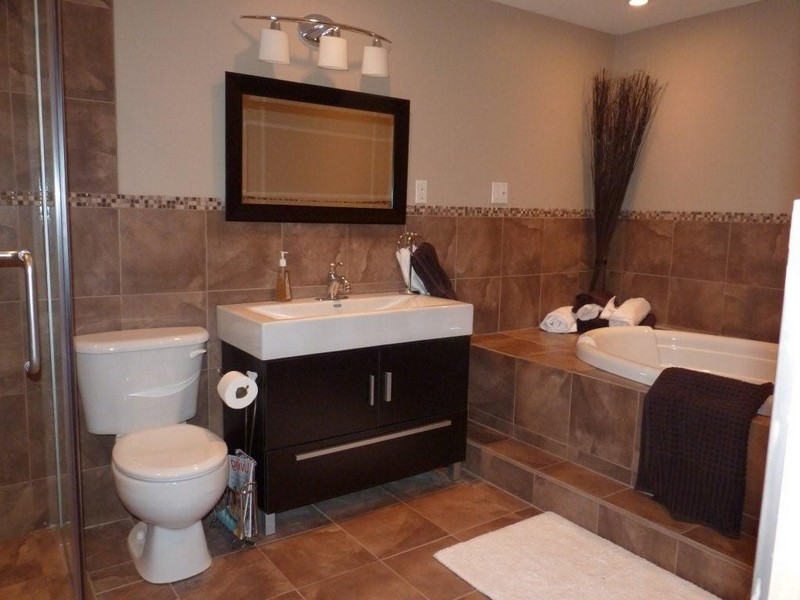 Bathroom Vanities Chicagoland