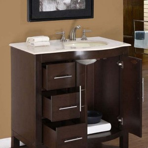 Bathroom Vanities Clearance Canada