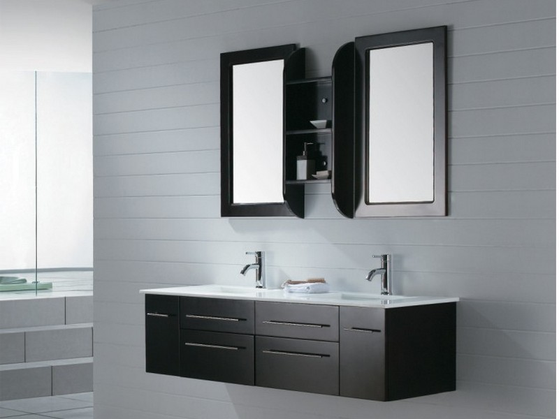 Bathroom Vanities Dallas Tx