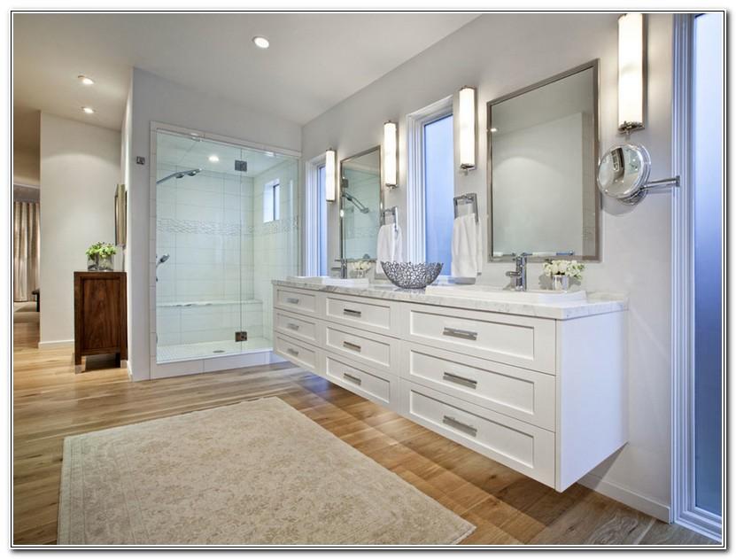 Bathroom Vanities Denver Area