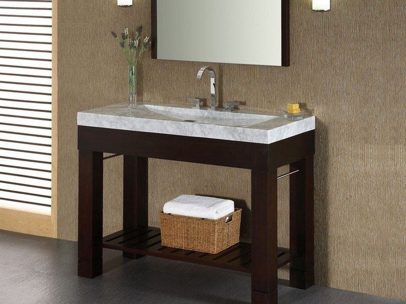 Bathroom Vanities For Less Los Angeles