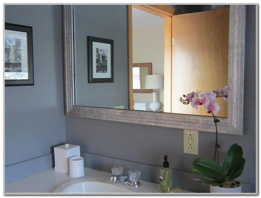 Bathroom Vanities For Less Than 200