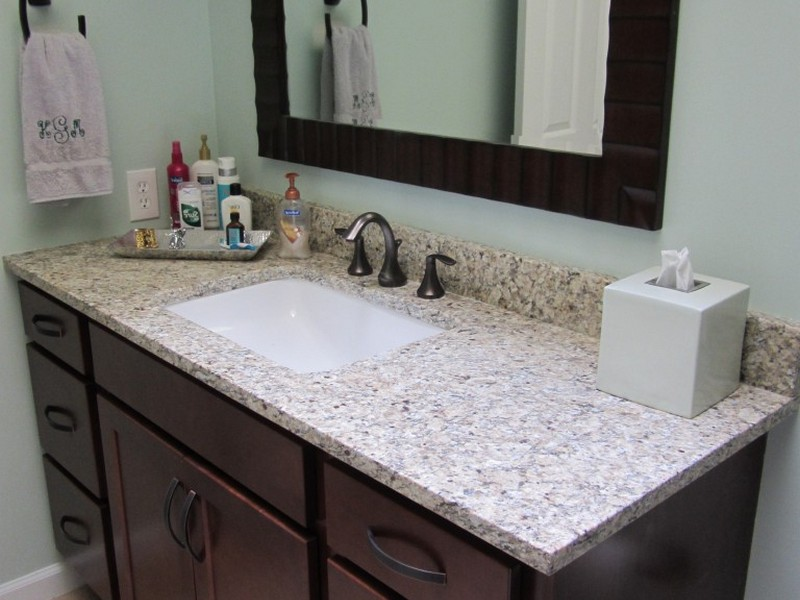 Home depot bathroom vanities with sink home design ideas for Bathroom vanities home depot expo