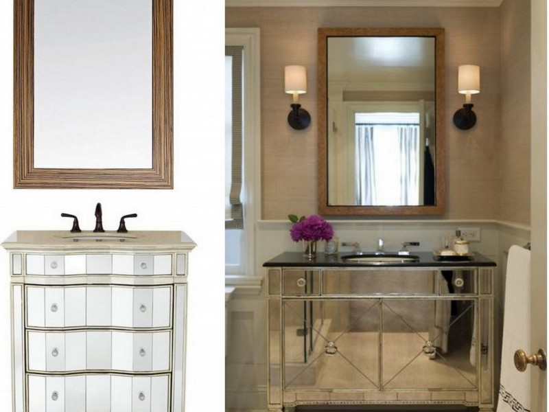 Bathroom Vanities Houston Tx