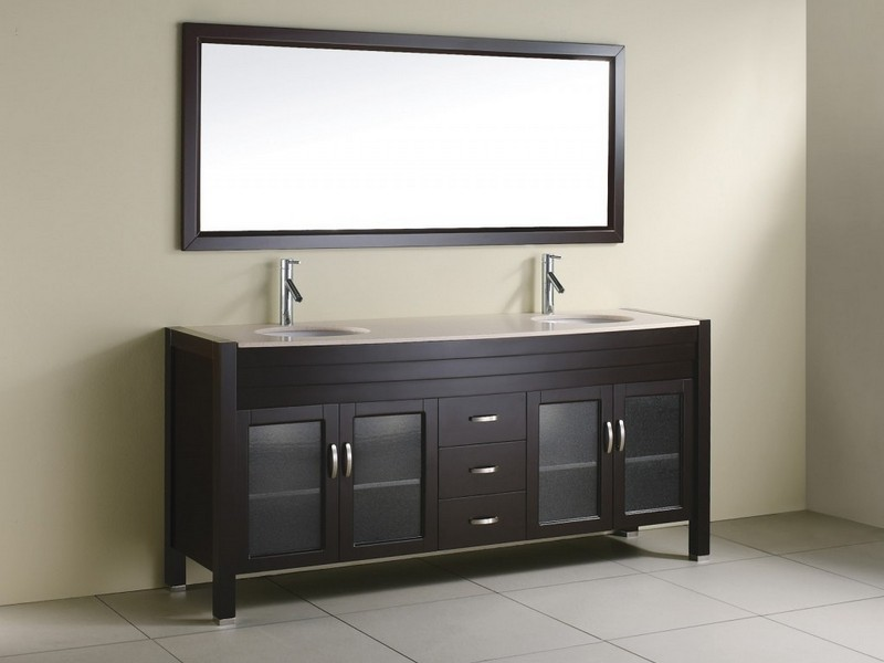 Bathroom Vanities Ikea Within Ikea Bathroom Vanity Grey Slparker
