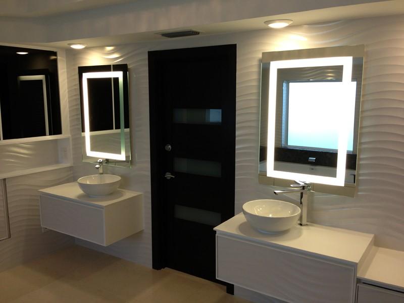 Bathroom Vanities Miami Beach Fl