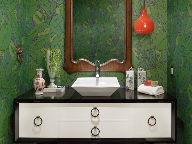 Bathroom Vanities Orange County Ca