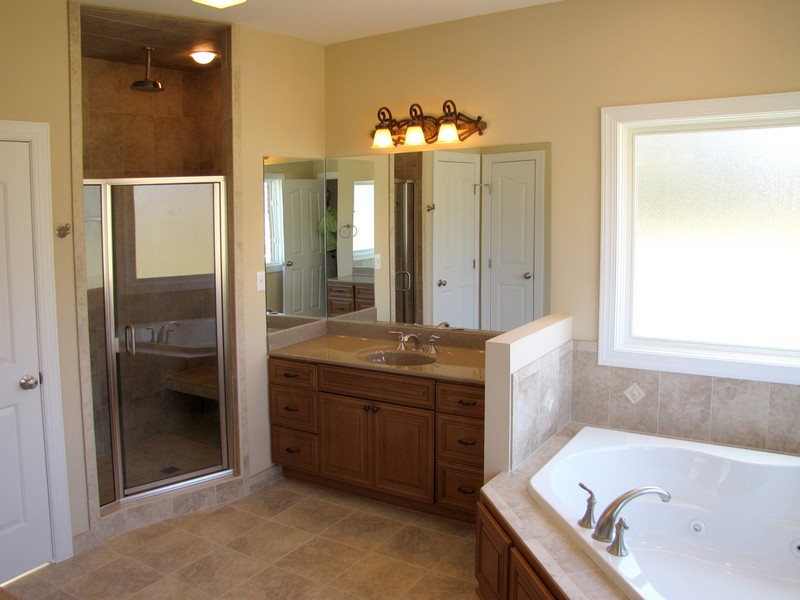 Bathroom Vanities Orlando Florida