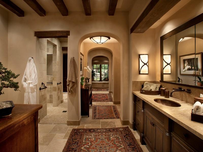 Bathroom Vanities Phoenix Area
