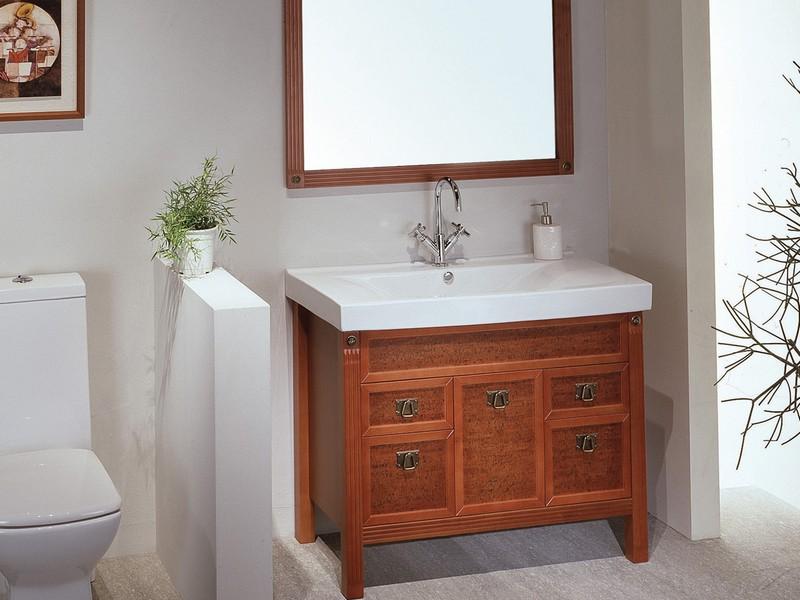 Bathroom Vanities Photos Images