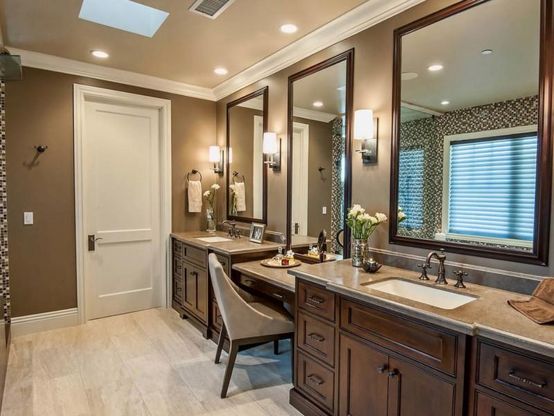 Bathroom Vanities Sacramento Ca