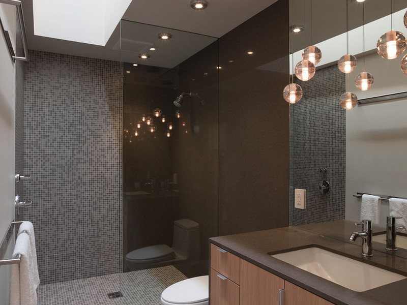 Bathroom Vanities Sacramento California