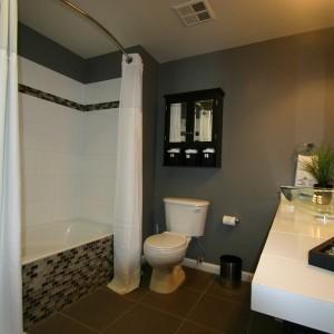 Bathroom Vanities San Diego Ca