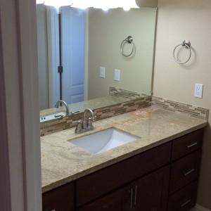 Bathroom Vanities San Jose Ca