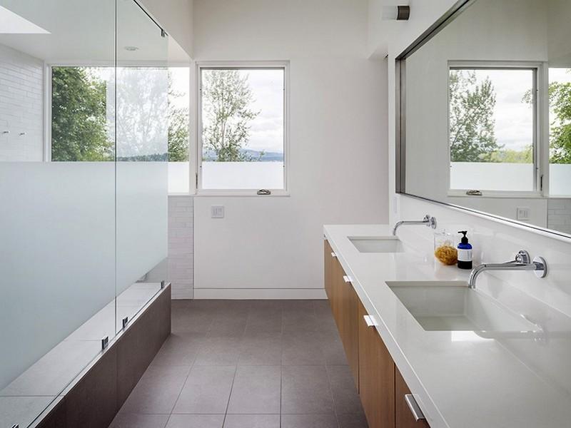Bathroom Vanities Seattle Wa