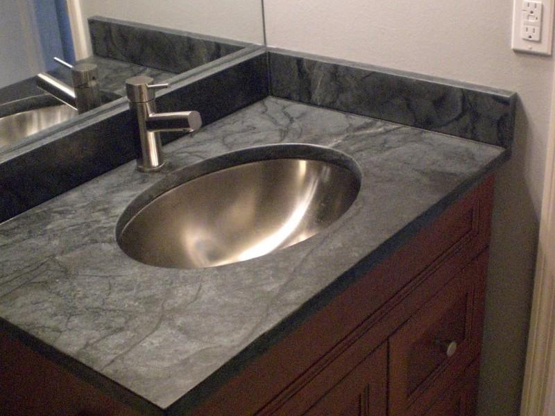 Bathroom Vanities Tampa Bay Area